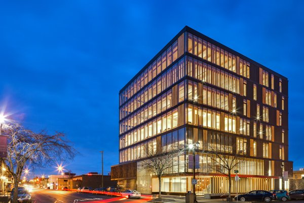 Wood Innovation and Design Centre i Prince George Canada.jpg