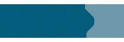 Logo TreFokus